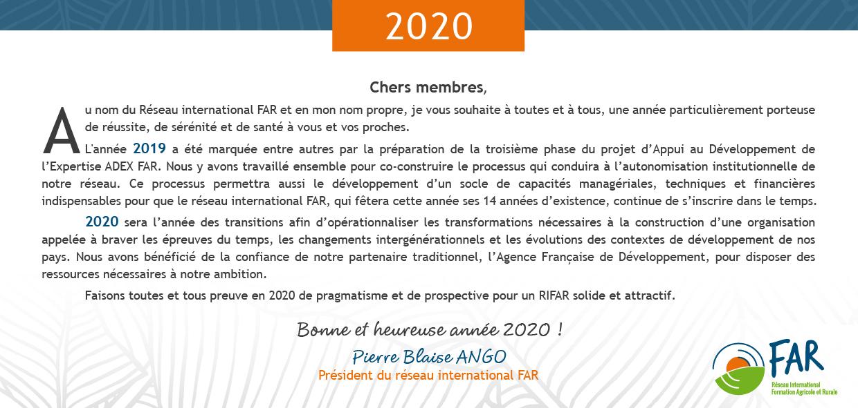 Voeux 2020 du Président du réseau FAR.jpg