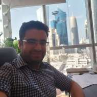 Ahmed Taamallah