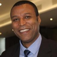 Hassan Quarouch