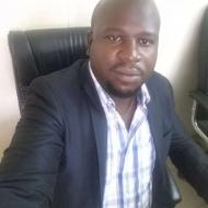 Ghislain NDZANA AYISSI