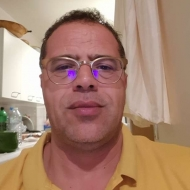 Abdeslem El fouzi